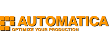 AUTOMATICA - SITEC will exhibit.